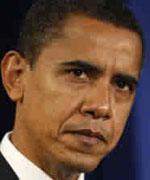 obama-mean.jpg