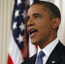 obama-stimulus.jpg