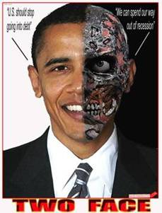 obama-two-face.jpg