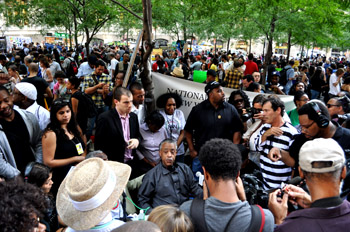 occupy-wall-street-al-sharpton.jpg