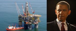 offshore-drilling-moratorium.jpg