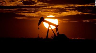 ETF May Gain From the Falling Oil Prices