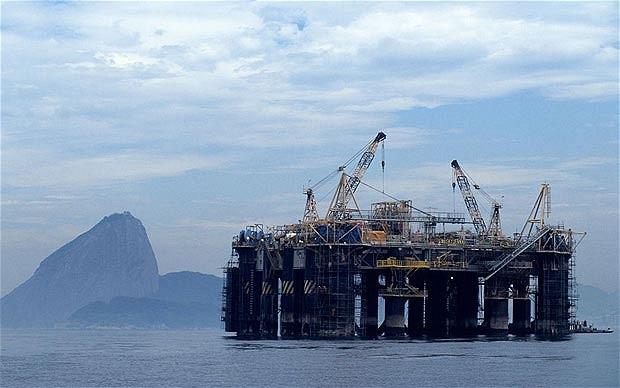 oil-brazil.jpg