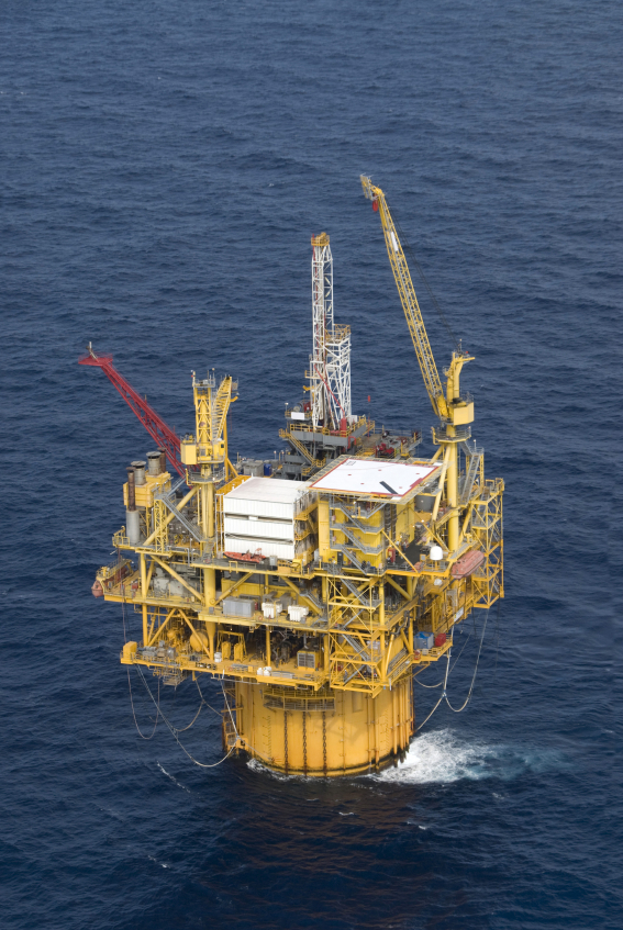 oil-gas-rig-gulf-of-mexico-texas-us-energy-independence.jpg