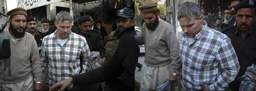 pakistani-officials-raymond-allen-davis.png