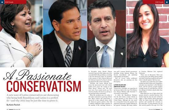 passionate-conservatism.jpg