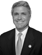 Michael McCaul's picture