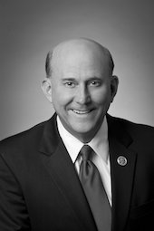 Louie Gohmert's picture