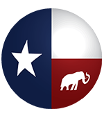TexasGOPVote's picture