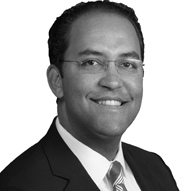 Will Hurd's picture