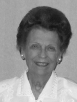 Shirley Spellerberg's picture