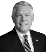 Pete Sessions's picture
