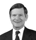 Lamar Smith's picture