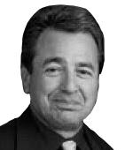 John V. Garza's picture