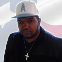 Michael Johnson's picture