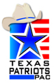 Texas Patriots PAC's picture