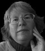 Barbara Hibberd's picture