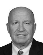 Kevin Brady's picture