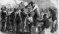 plantation-preaching.jpg
