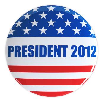 president-2012.jpg