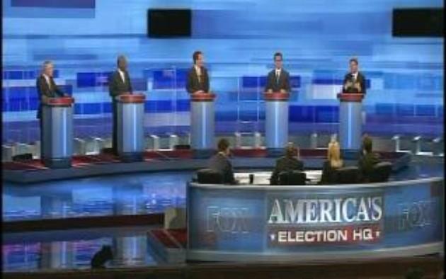 primary-debate.jpg