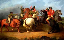 revolutionary war.png