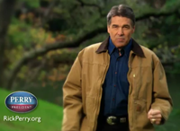 rick-perry-ad.png