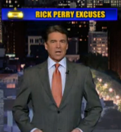 rick-perry-excuses.png