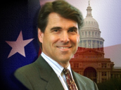 rick-perry-governor.png