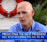 rick-scott-florida-primary.png