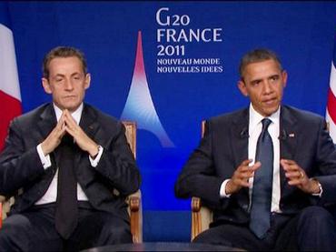 sarkozy-obama.jpg