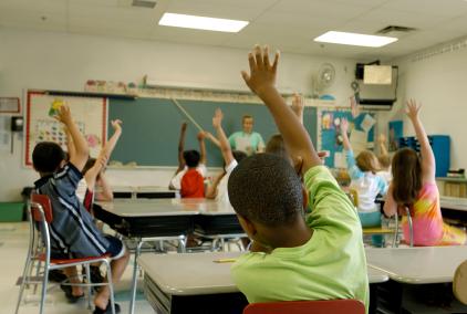 school-classroom.jpg