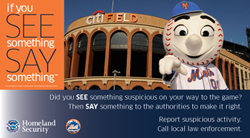 see-say-mets-center-1.jpg