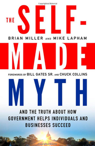 self-made-myth.png