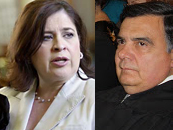 sen-leticia-de-putte-judge-orlando-garcia.jpg