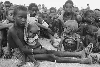 starving_children-africa.jpg