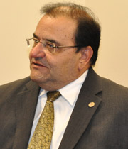 state-rep-jose-aliseda-interview.jpg
