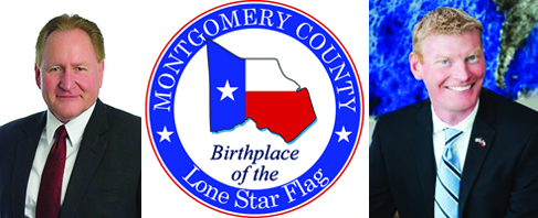 montgomery county judge candidates