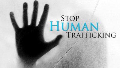 sites default files global trafficking