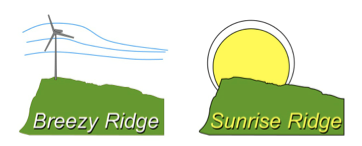sunrise-ridge.png