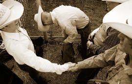 texas-handshake.jpg