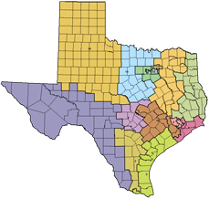 texas-sboe-district-map-1 copy.png