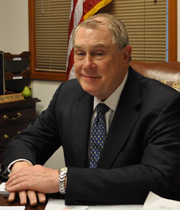 texas-state-rep-wayne-smith.jpg