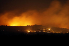 texas-wildfire-disaster.jpg