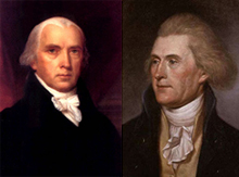 thomas-jefferson-james-madison.jpg