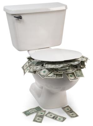 toilet-money.jpg