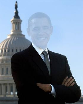 transparent obama.jpeg