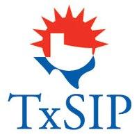 txsip logo