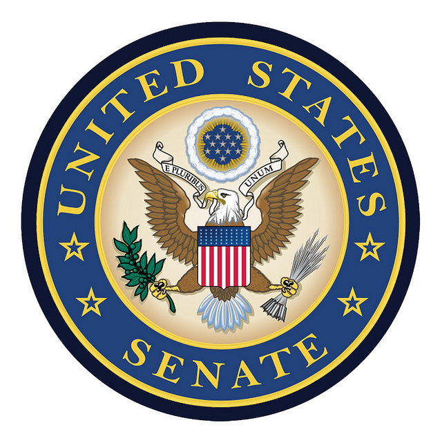 http://www.texasgopvote.com/sites/default/files/us-senate.jpg