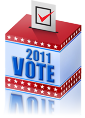 vote 2011.png